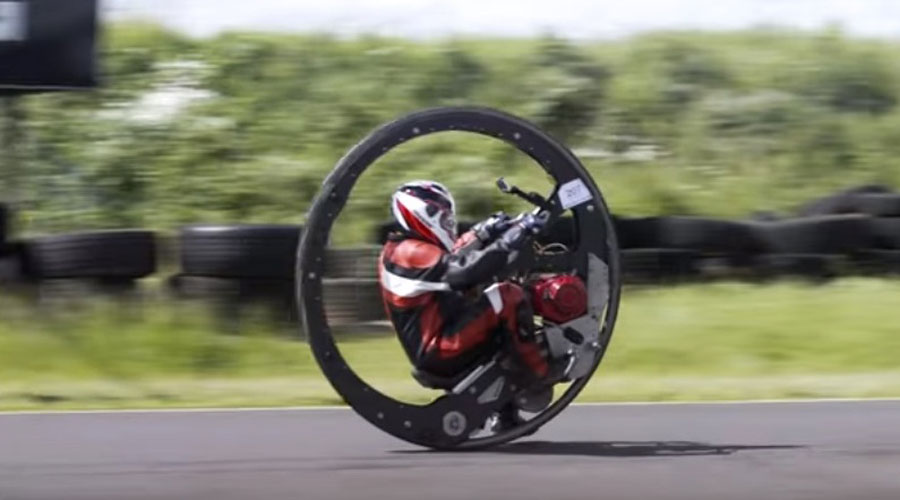 monowheel-motorcycle-side-view