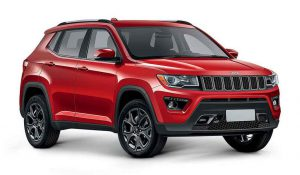 Jeep-C-SUV 2017 (Courtesy: Jeep)