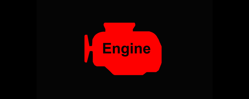 Engine Management System, Engine doesn't