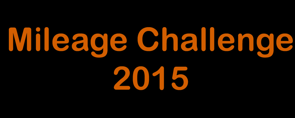 Mileage Challenge: Top 10 Mileage Bikes in 2015