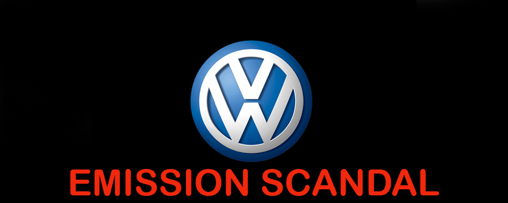 VW-Emission-Scandal