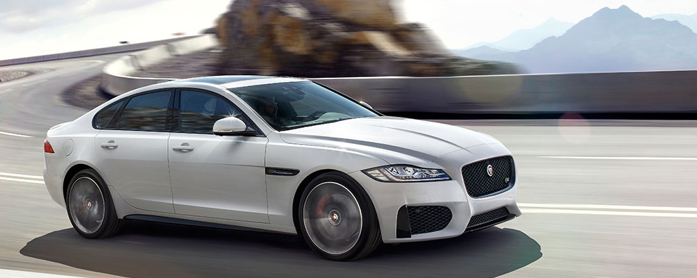 new-jaguar-xf-2016