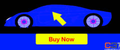 Online car sale Click to buy